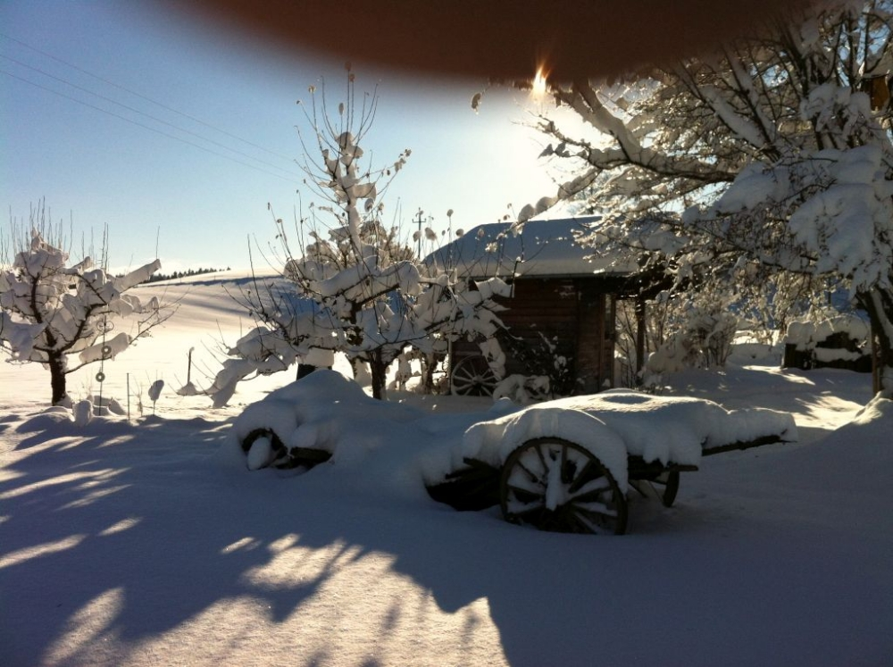 winter-18