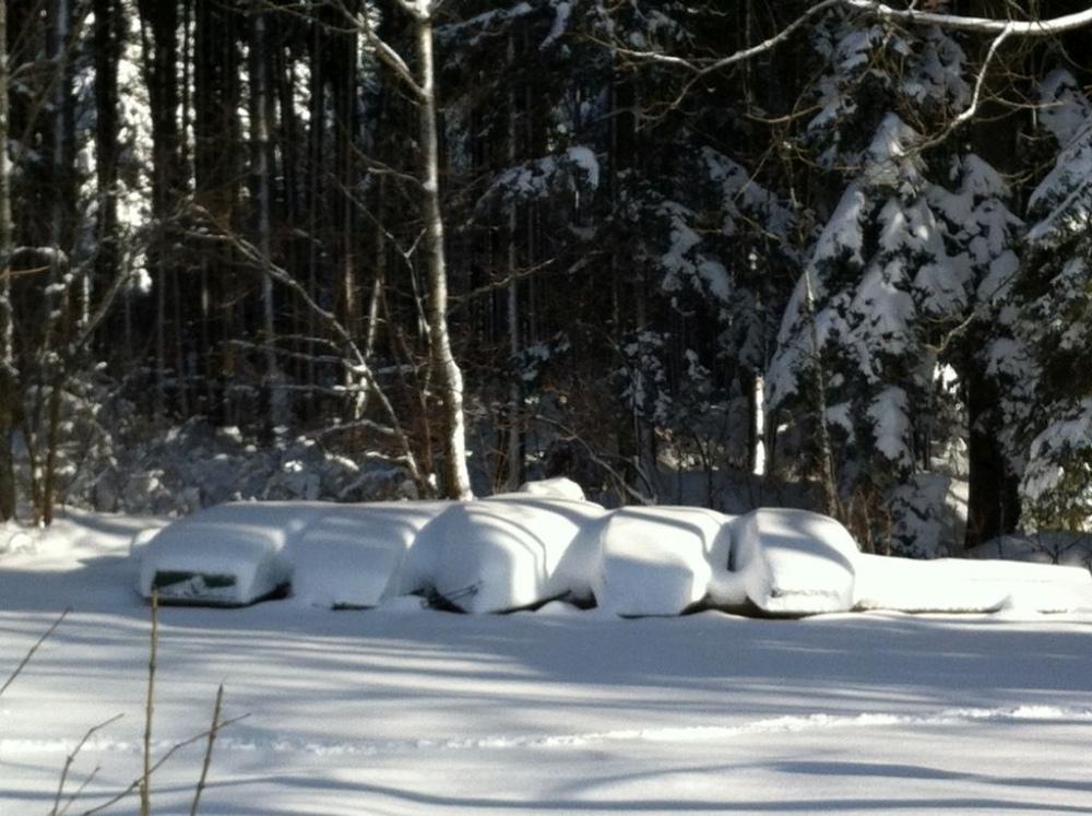 winter-notzen-1