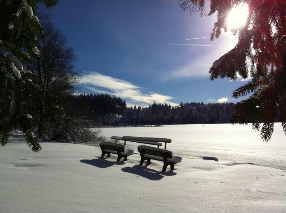 winter-notzen-11