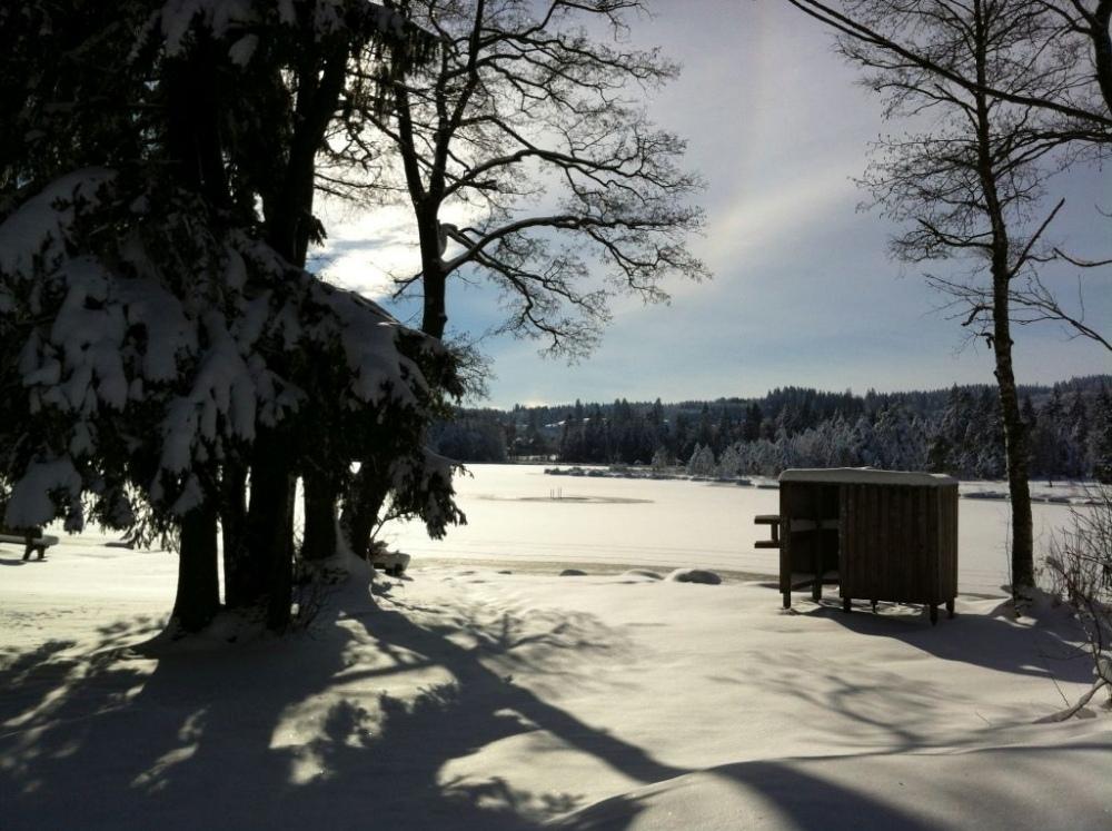 winter-notzen-13