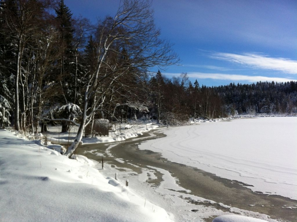 winter-notzen-2