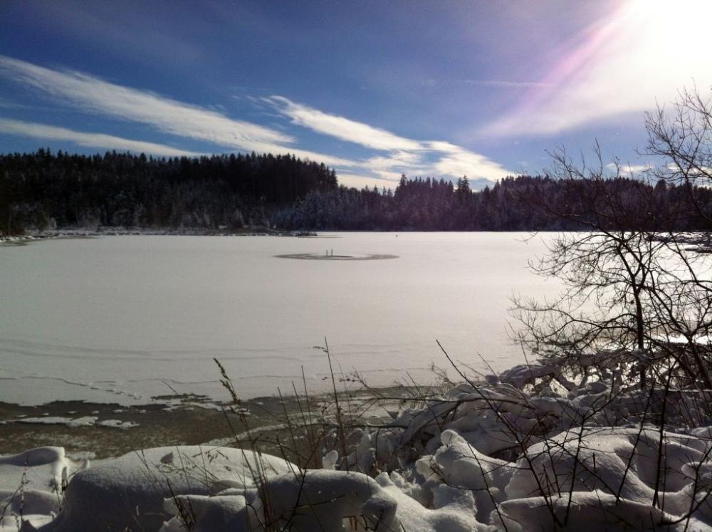 winter-notzen-4