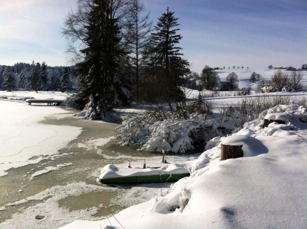 winter-notzen-5