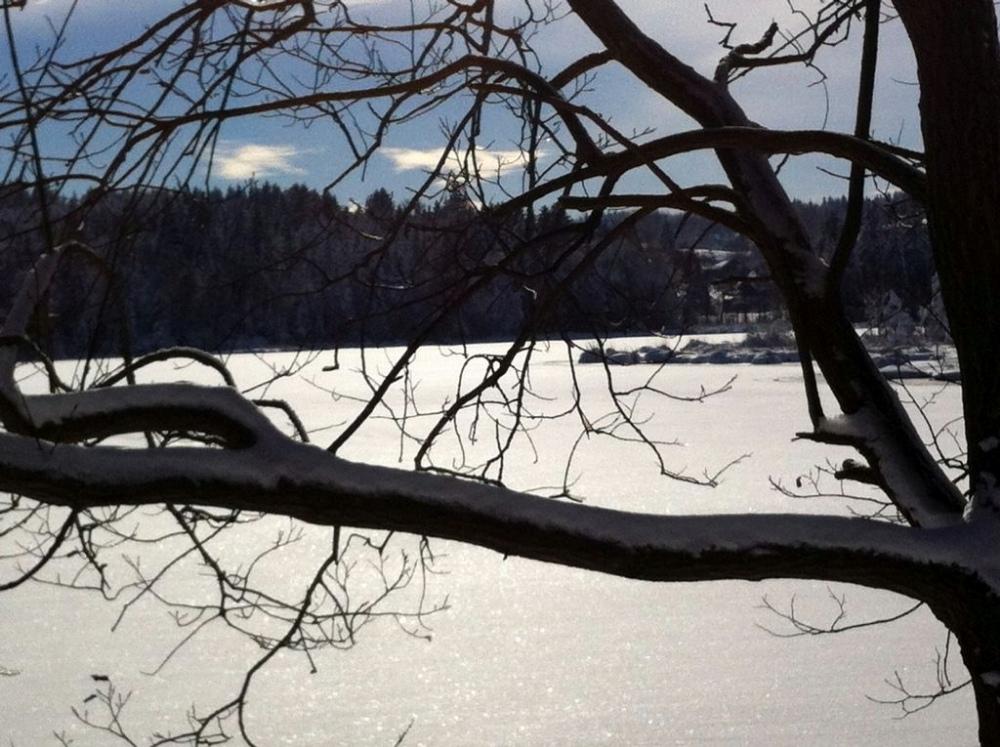 winter-notzen-7