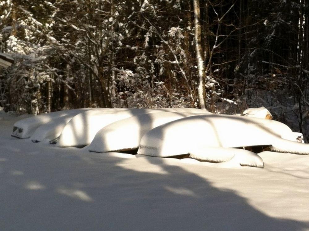 winter-notzen-8